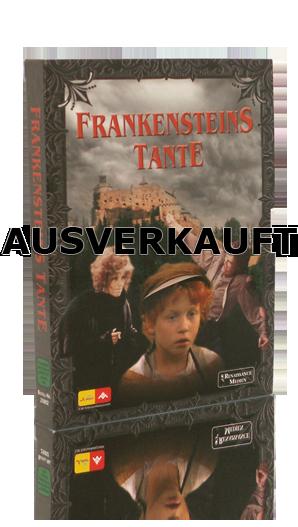 Frankensteins Tante