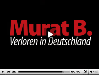 Murat B