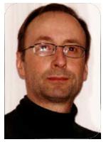 Christoph Tölle