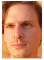 Lars Henning Jung